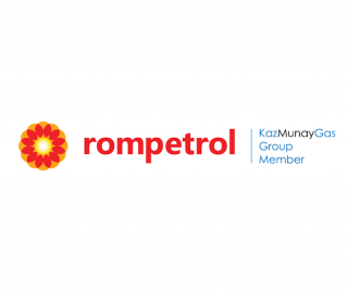 Rompetrol Downstream